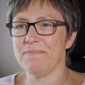 Hilde T. Bjørkheim