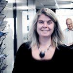Huldt & Lillevik Lønn, Expense og Cloud - alt du trenger i ett sikkert og anvendelig lønnssystem!, lønnsforum