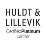 Huldt & Lillevik