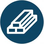 Zirius Trelast - den beste løsningen for trelastbransjens behov