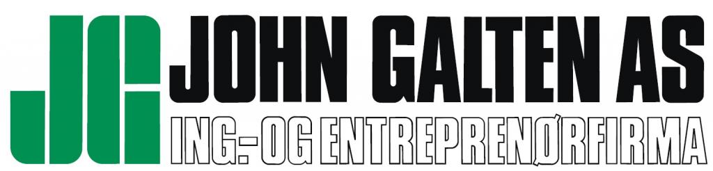 John Galten AS